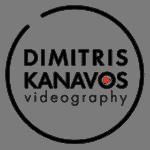 Dimitris Kanavos Videography